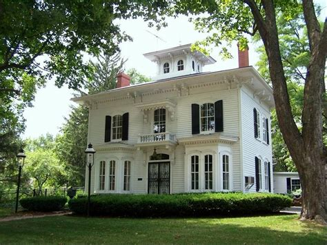 revival house tri cities house tour to feature revival italianate