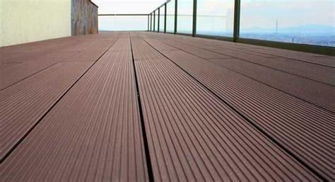 Wpc Decking Flooring Wpc Flooring Ars Wooden Flooring