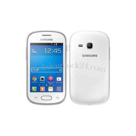 Tongsis Samsung Galaxy Fame unlock samsung galaxy fame lite gt s6790
