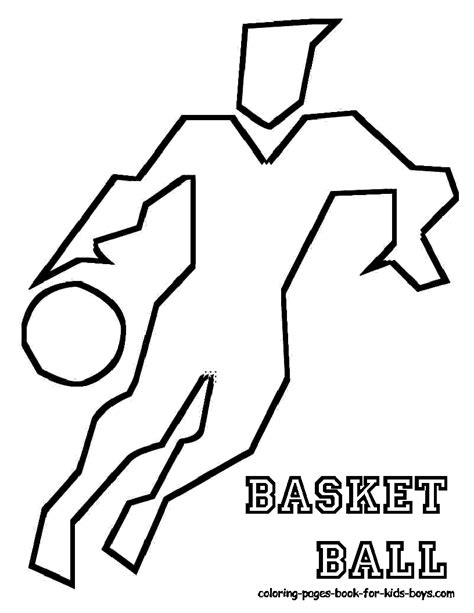 cool basketball coloring pages smooth basketball coloring pages basketball free men