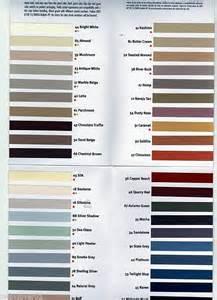 sanded grout colors tec sanded grout color chart car interior design