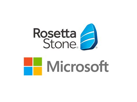 rosetta stone company rosetta stone inc rst further gamifies language learning