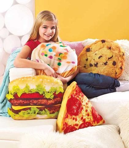 Pillows Shaped Like Food by 17 Best Ideas About Cuddle Chair On Big