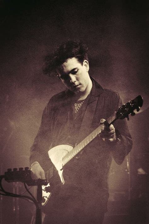 rob smith the cure 226 best the cure 81 plus a few others images on