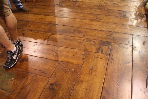 Top Laminate Flooring Laminate Flooring Brands Houses Flooring Picture Ideas Blogule