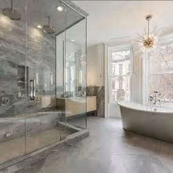 modern ensuite bathroom ideas best 25 modern luxury bathroom ideas on