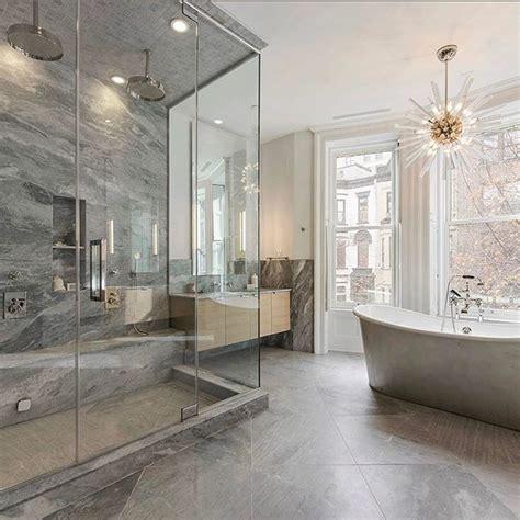 luxury bathroom best 25 modern luxury bathroom ideas on pinterest house