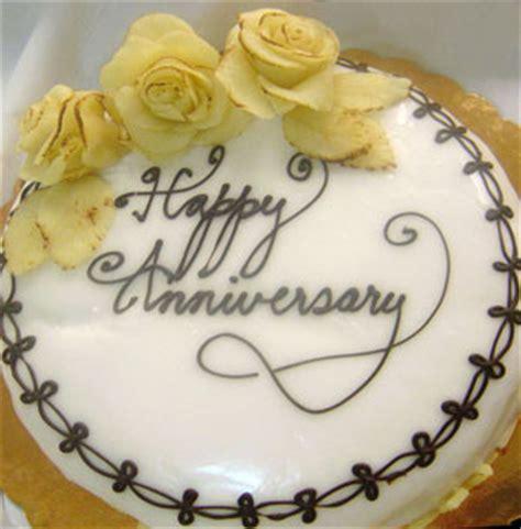 Wedding Anniversary Ideas Bangalore by Send Anniversary Cakes To Bangalore Bangalore Cake Home
