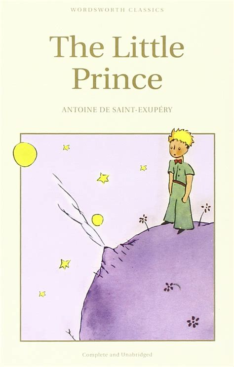 the little prince 9 classic french books from enlightenment to existentialism