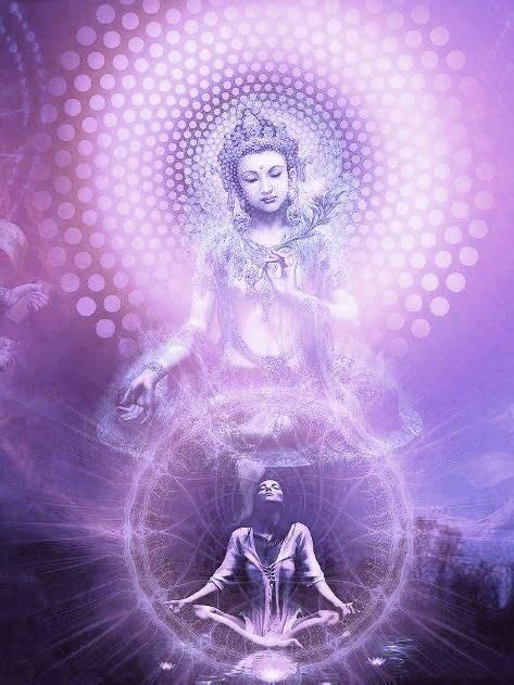 goddess wisdom connect to 1781809038 awaken the divine feminine within lisa michaels