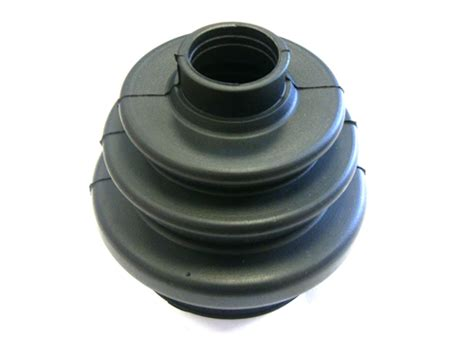 rubber boot on drive shaft drive shaft rubber boot 308 all 208 all 288 gto