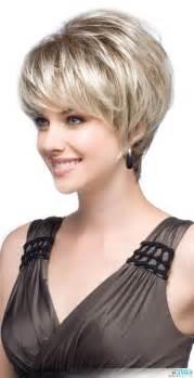 graphic coupe de cheveux court femme 50 ans coiffures
