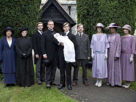 theme song downton abbey object moved