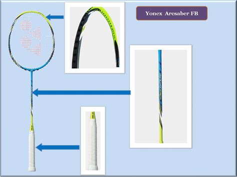 Raket Badminton Yonex Arcsaber Fb yonex arc fb yonex yonexlogo 点力图库