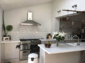 Howdens Kitchen Cabinets 25 best ideas about howdens worktops on pinterest