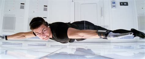Mission Impossible 1 by Review Mission Impossible Fallout Puts The