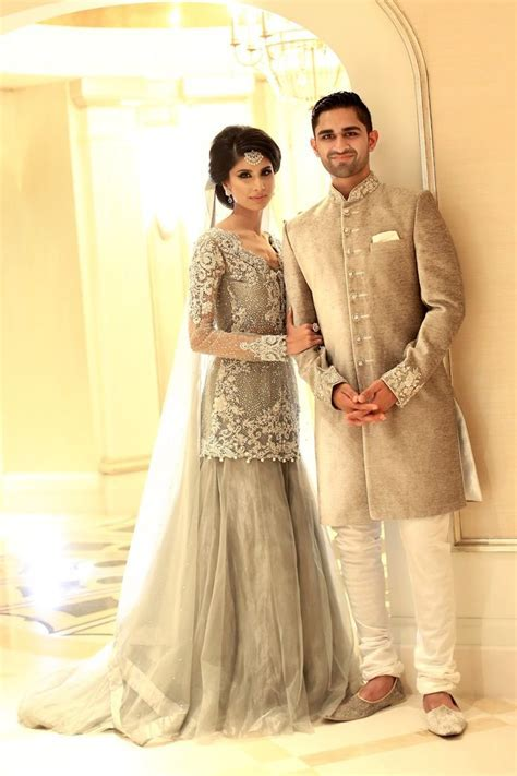 25  best ideas about Pakistani bridal on Pinterest