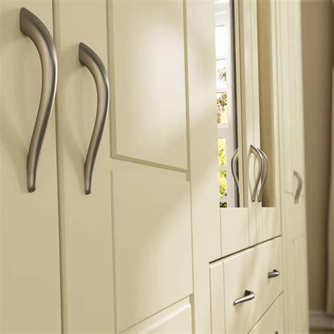 replace bedroom door surrey replacement bedroom wardrobe door custom made