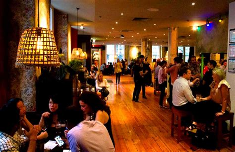 top bars melbourne cbd el coco laneway bars melbourne hidden city secrets