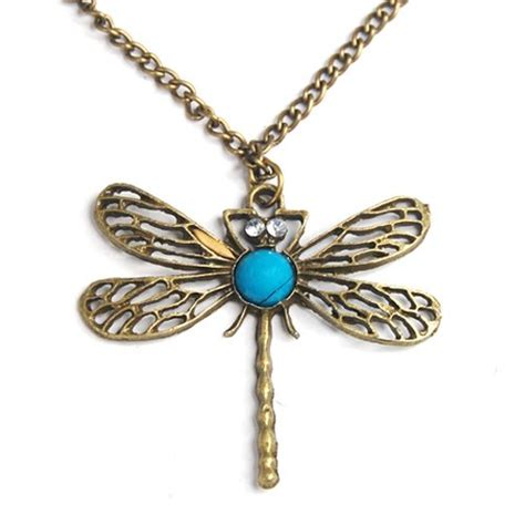 Hollow Wings In The Earrings your jewelry box your jewelry box