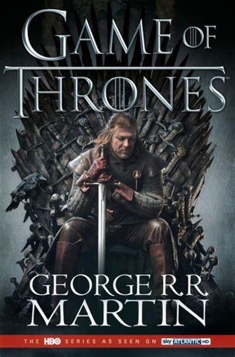 a game of thrones song of ice and fire hardcover set of game of thrones a pre read pre viewing review eat this internet