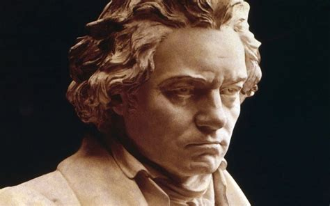beethoven biography deaf ludwig van beethoven stephen hicks ph d