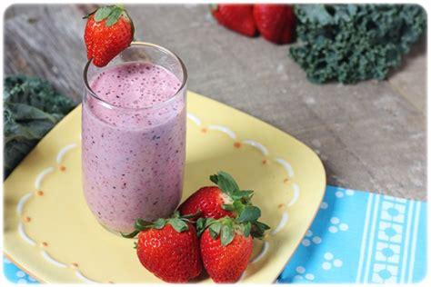 fruit yogurt smoothie fruit and yogurt smoothie