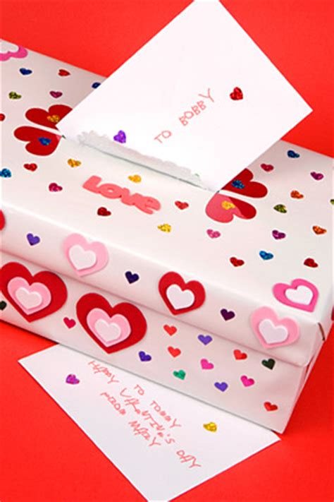 valentines day card boxes s day card box craft in the news at national
