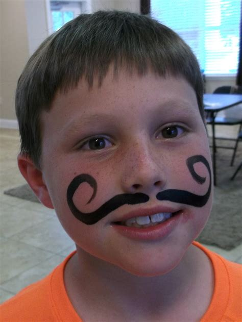 designs for boys easy face painting ideas boys www imgkid com the image