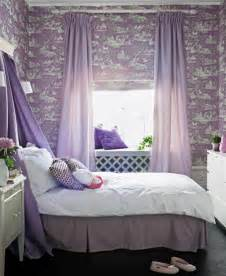 Gray And Purple Curtains Ideas Purple Bedroom Ideas Terrys Fabrics S