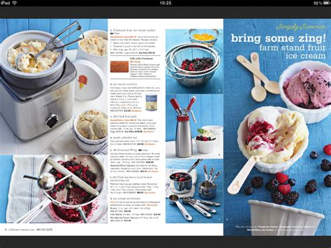 bruit dans la cuisine catalogue du bruit dans la cuisine catalogue