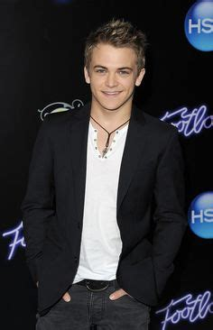 hunter hayes wrap you up blanket hunter hayes on pinterest hunters guitar and country