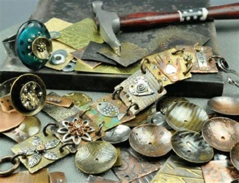 jewelry tips and tricks of the trade the 25 best trade secret ideas on