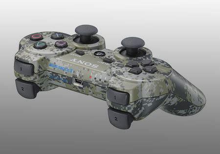 Controller Lackieren Lassen by Dualshock 4 Paintjob Ps4 Hilfe Tricks Und Kniffe