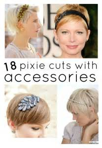how to style the haircut a beautiful little life perfect pixie haircuts part 3 18