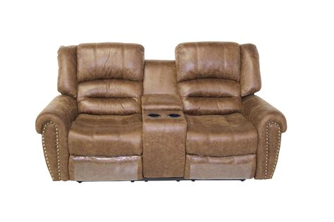 recliner lounge suite zoy017 recliner lounge suite lounge suite for sale