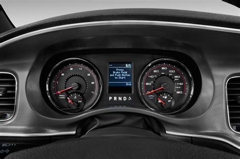 Best Awd Mpg by 2015 Awd Vehicles Best Mpg Html Autos Post