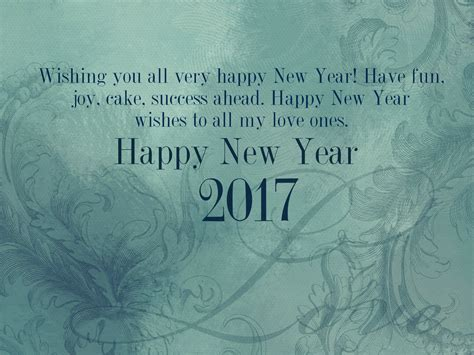 new year my year 49 best of best new year wishes 2017 sms wishes quotes