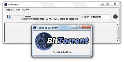 winzip for windows mac and mobile zip files unzip files descargar winzip 14 0 9029 gratis