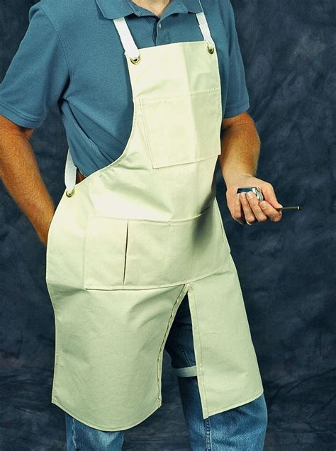 woodworkers apron woodworkers apron plans free disagreeable02dif