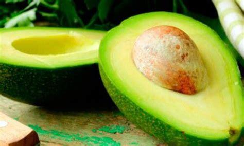l avocat fruit et ses bienfaits 7 aliments qui peuvent vous aider 224 combattre la fatigue