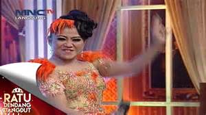 download mp3 dangdut lilin herlina lilin herlina dangdut lilin herlina fatamorgana dangdut