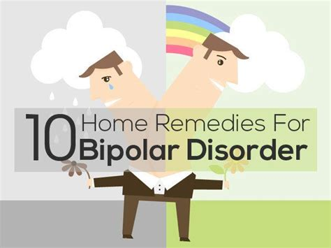 home remedies for mood swings 1000 ideas about natural home remedies on pinterest