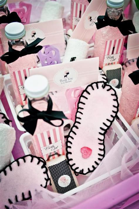 paris themed birthday supplies 104 best images about paris themed party on pinterest