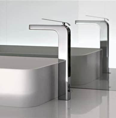 fantini rubinetti prezzi fantini rubinetteria a catania e sicilia vendita fornitura