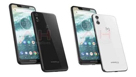 one by one mobile motorola one leak reveals another upcoming moto phone with