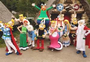 chambre d hotes parc asterix free parc asterix oziris