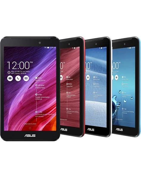 Tablet Zenfone 7 asus fonepad 7 fe170cg mobile phone price in india specifications