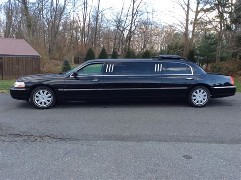 ford funeral home nj ford funeral home upcomingcarshq