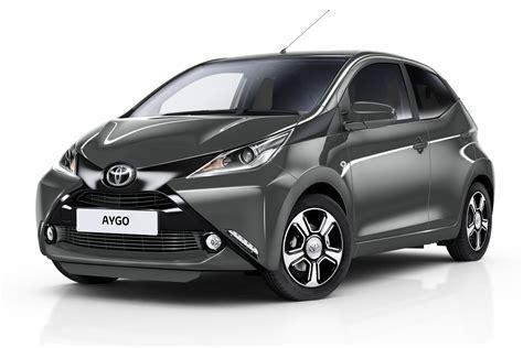 toyota aygo more kit for 2017 toyota aygo x clusiv auto express